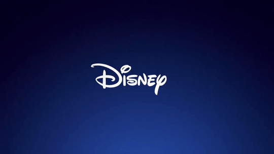 파일:disney_plus_teaser_trailer.gif