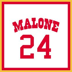파일:Moses Malone Retired Number 24.jpg