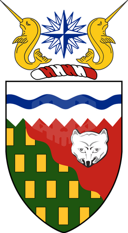 파일:562px-Coat_of_arms_of_Northwest_Territories.svg.png