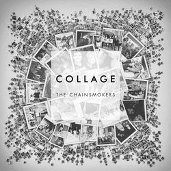 파일:chainsmokers-collage.jpg