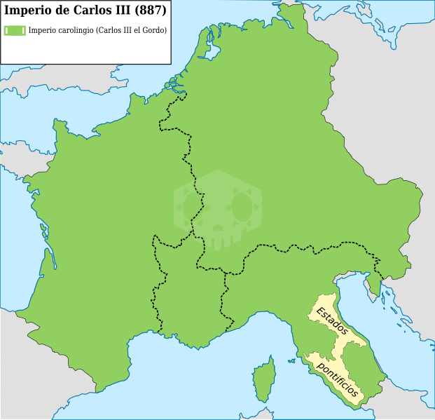 파일:Carolingian_empire_887_svg.png