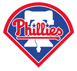 파일:Philadelphia_Phillies_Logo.png