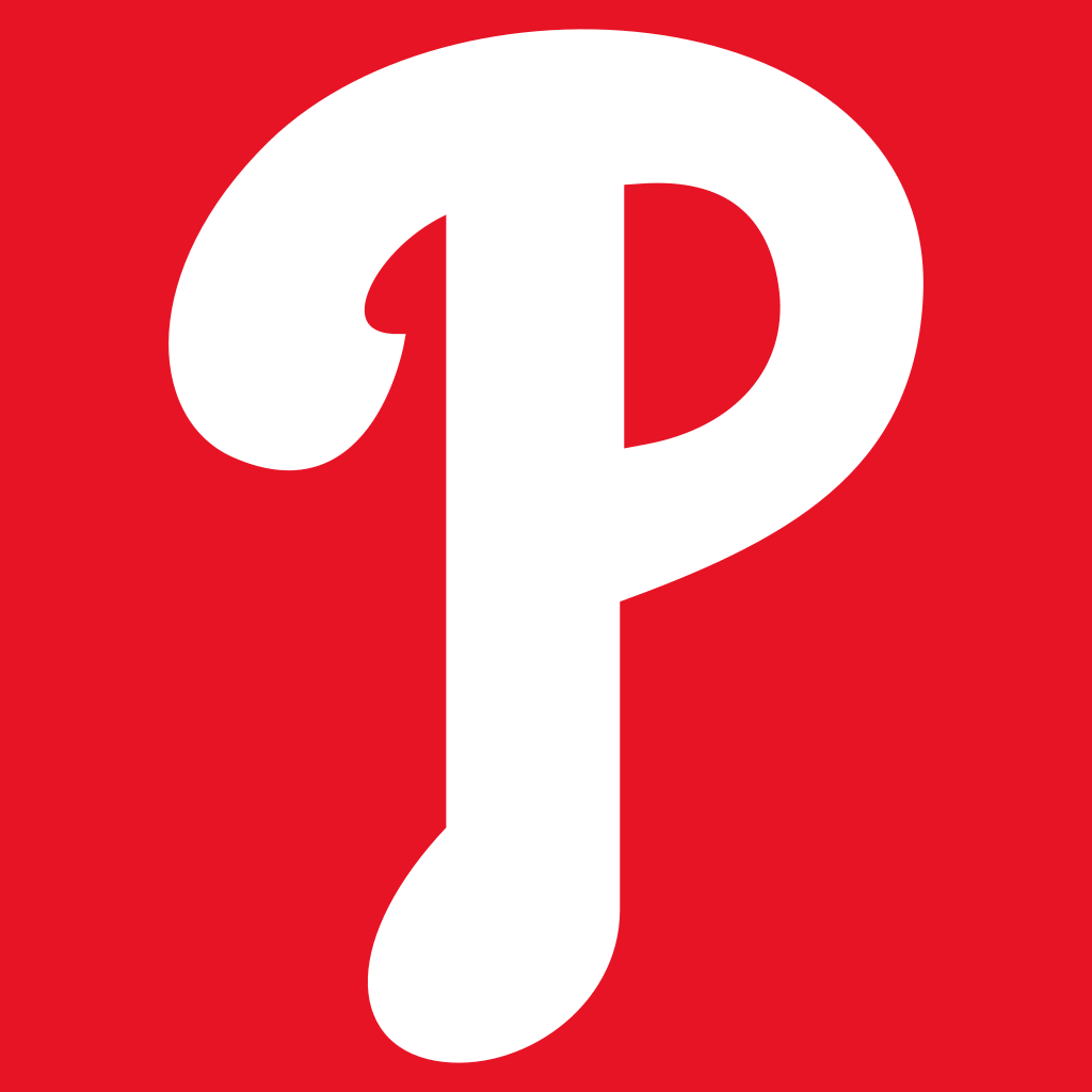 파일:Philadelphia_Phillies_Insignia.png
