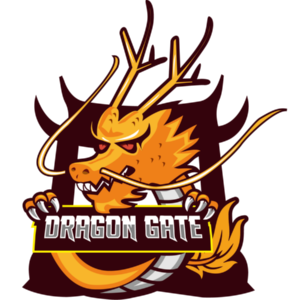 파일:600px-Dragon_Gate_Teamlogo_square.png