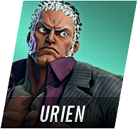 파일:sfv-urien-colored.png