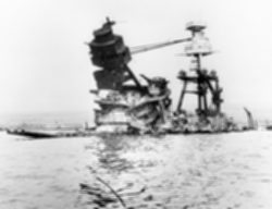 파일:USS_Arizona_2.png