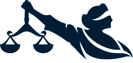 파일:Official_logo_of_the_Justice_Party_(United_States) (1).png