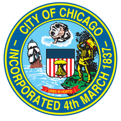 파일:Official_seal_of_Chicago,_Illinois.png