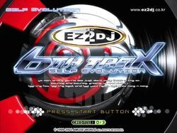 파일:ez2dj6th.jpg