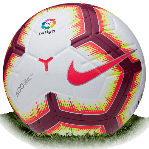 파일:2018-19_La_Liga_Match_Ball.png