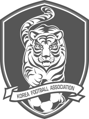 파일:Korea Republic KFA.png