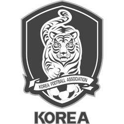 파일:Korea Republic KFA 2006.png