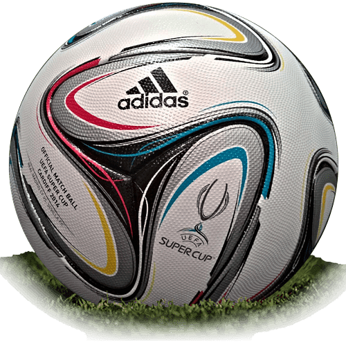 파일:2014_UEFA_SUPER_CUP_BALL.png