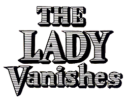 파일:The Lady Vanishes Logo.png