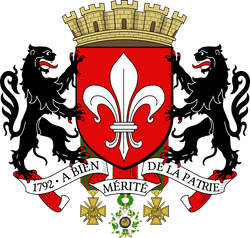파일:1107px-Coat_of_Arms_of_Lille_(flat).svg.png