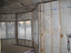 파일:batt-insulation-vapour-barrier.jpg