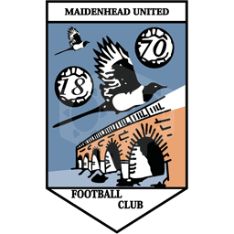 파일:Maidenheadunited.png