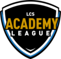 파일:LCS_Academy_League.png