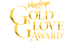 파일:Rawlings_Gold_Glove_Award.png