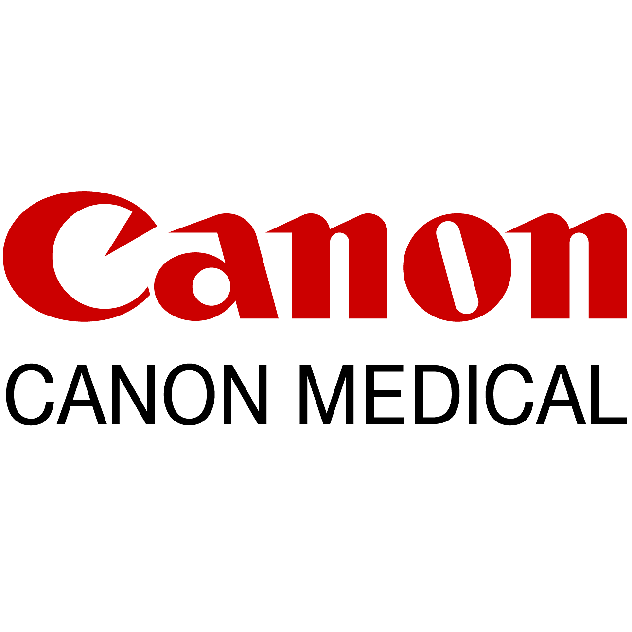 파일:canon_medical.png