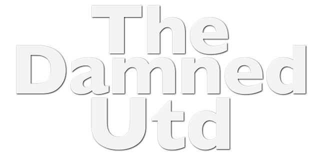 파일:The Damned United Logo.png