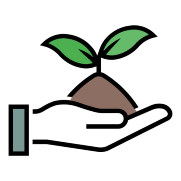 파일:Help Seedling by Our Hands.png