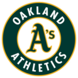 파일:Oakland_Athletics_Logo.png
