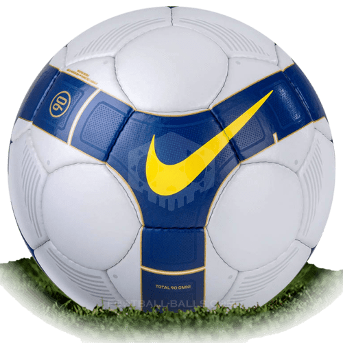 파일:2008-09_La_Liga_Match_Ball.png