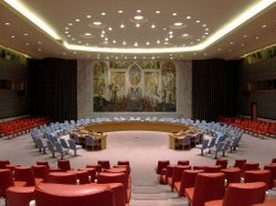 파일:1024px-UN-Sicherheitsrat_-_UN_Security_Council_-_New_York_City_-_2014_01_06.jpg