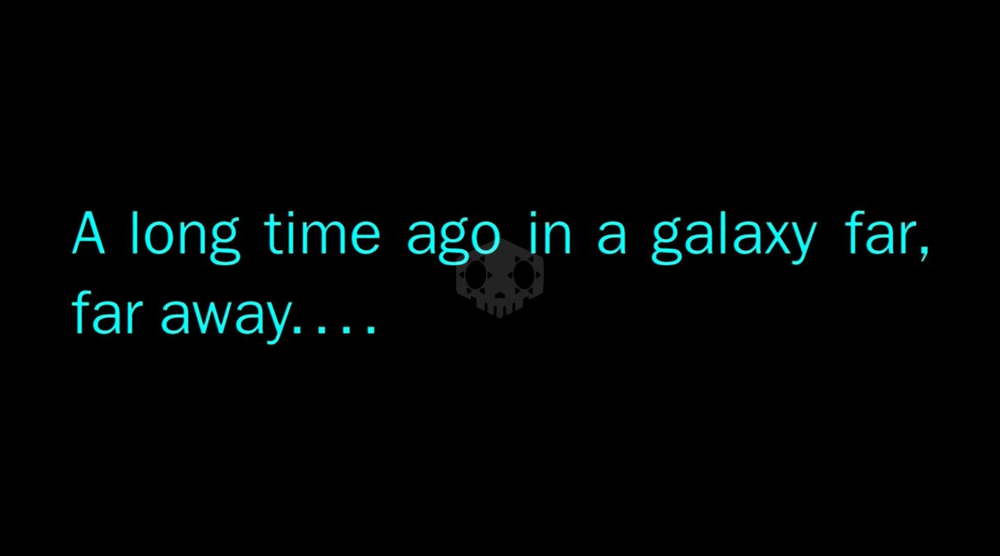 파일:A long time ago in a galaxy far far away.jpg