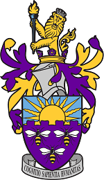 파일:150px-University_of_Manchester_crest.svg.png