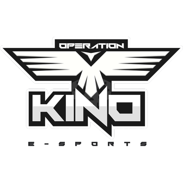 파일:Operation_Kino_e-Sportslogo_square.png
