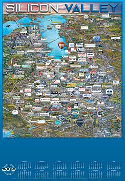 파일:silicon-valley-2019-map-poster.jpg