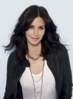 파일:Courteney-Cox.jpg
