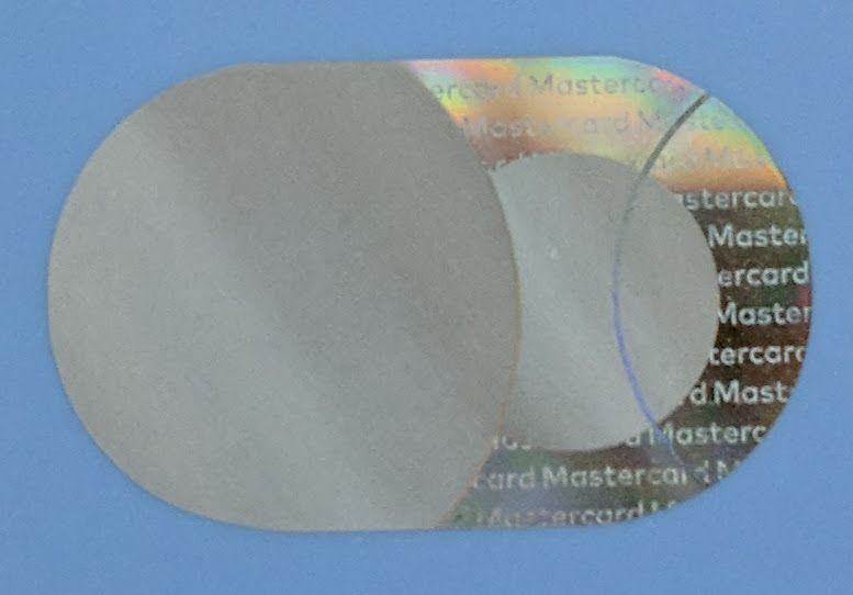 파일:mastercard_hologram_new.jpg