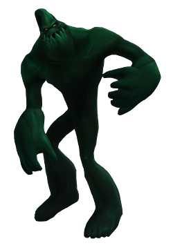 파일:Zac_Render.png
