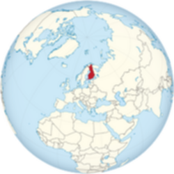 파일:600px-Finland_on_the_globe_(Aland_special)_(Europe_centered).svg.png