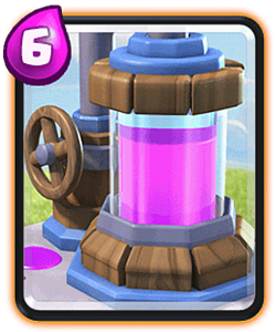 파일:clash royale-elixir collector.png