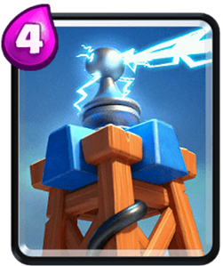 파일:clash royale. new tesla design.png