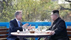 파일:2018 Inter-Korean Summit11.jpg
