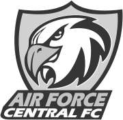 파일:Air_Force_Central_F.C._logo.svg.png