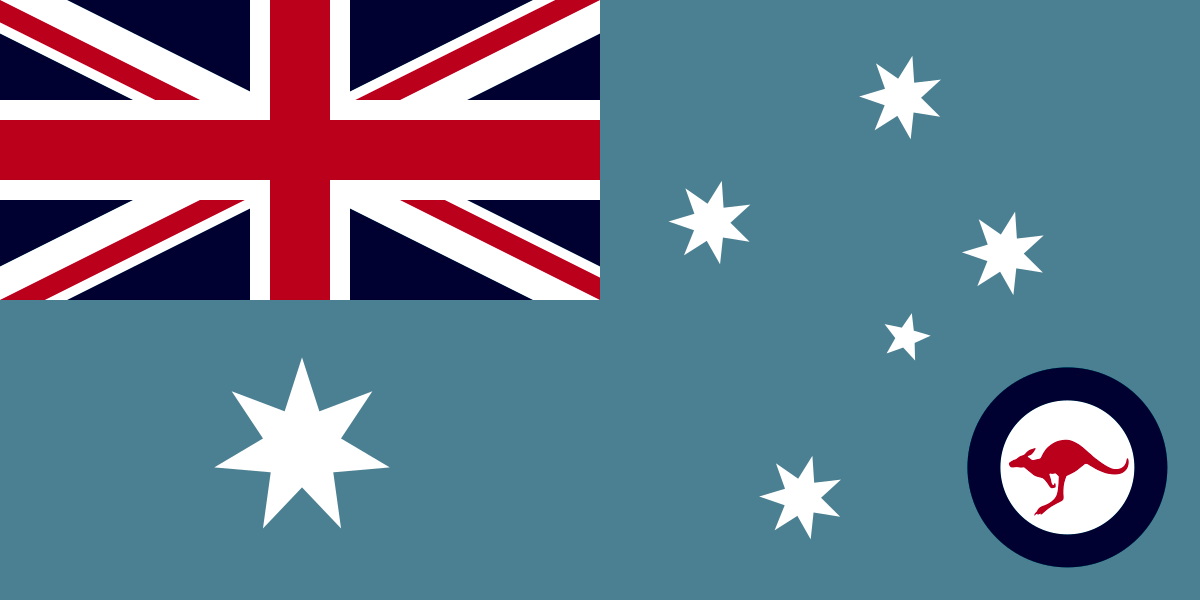 파일:Air_Force_Ensign_of_Australia.svg.png