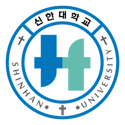 파일:Shinhan University Logo-01.png