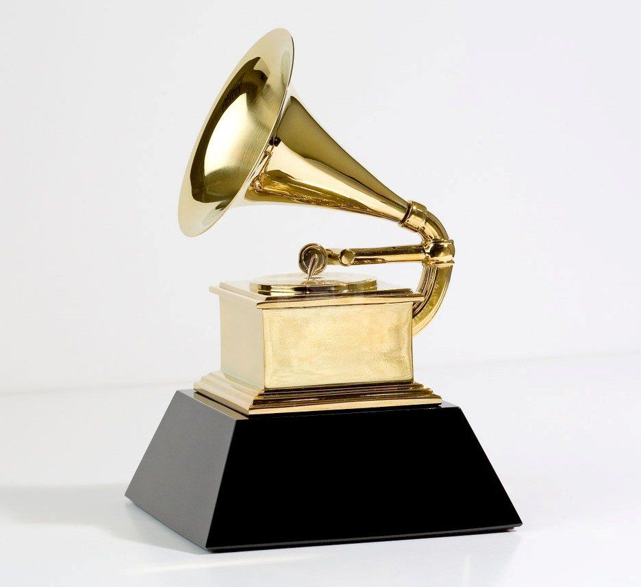 파일:grammy-award.jpg
