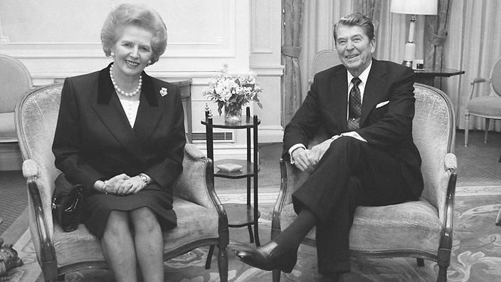 파일:thatcher_reagan.jpg