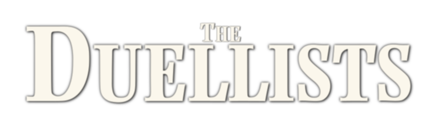 파일:The Duellists Logo.png