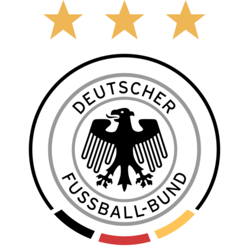 파일:Germany DFB 2006.png
