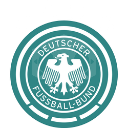 파일:Germany DFB 2018-Away.png