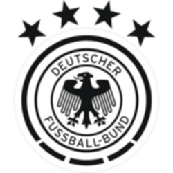 파일:Germany DFB 2018.png