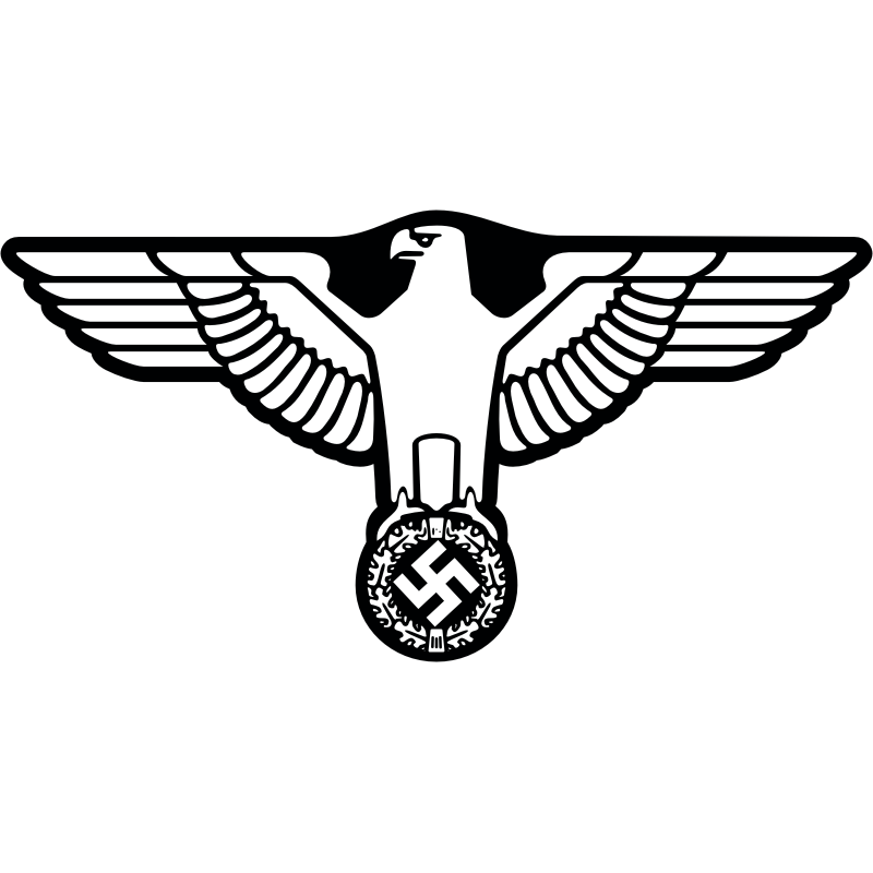 파일:Germany DFB 1934.png